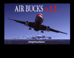 Air Bucks v1.2
